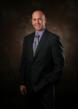 Dr. Jonathan M Wilhelm, DC, MS, CCSP, CCEP