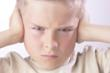 North Carolina Child Custody Orders - Are You in Contempt? – When Your...