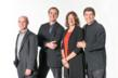HOK's San Francisco Leadership Team