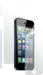 Full Body iPhone 5 Cover