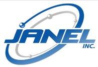 janel online, jbc tools, jbc tools soldering, jbc tools special deal