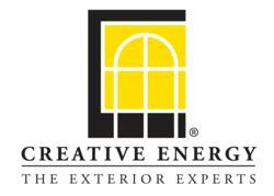 Creative Energy Exteriors