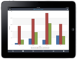 FusionOps iPad app