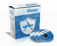 Affilotheme Review and Bonus by Mark Ling