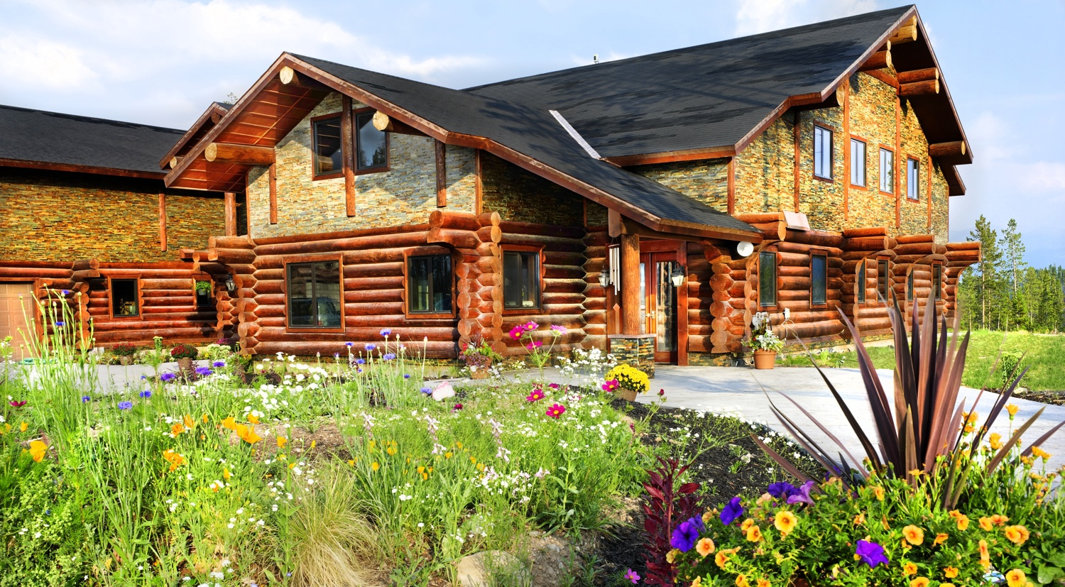 Homes in winter park in denver colorado for Winter park colorado cabins