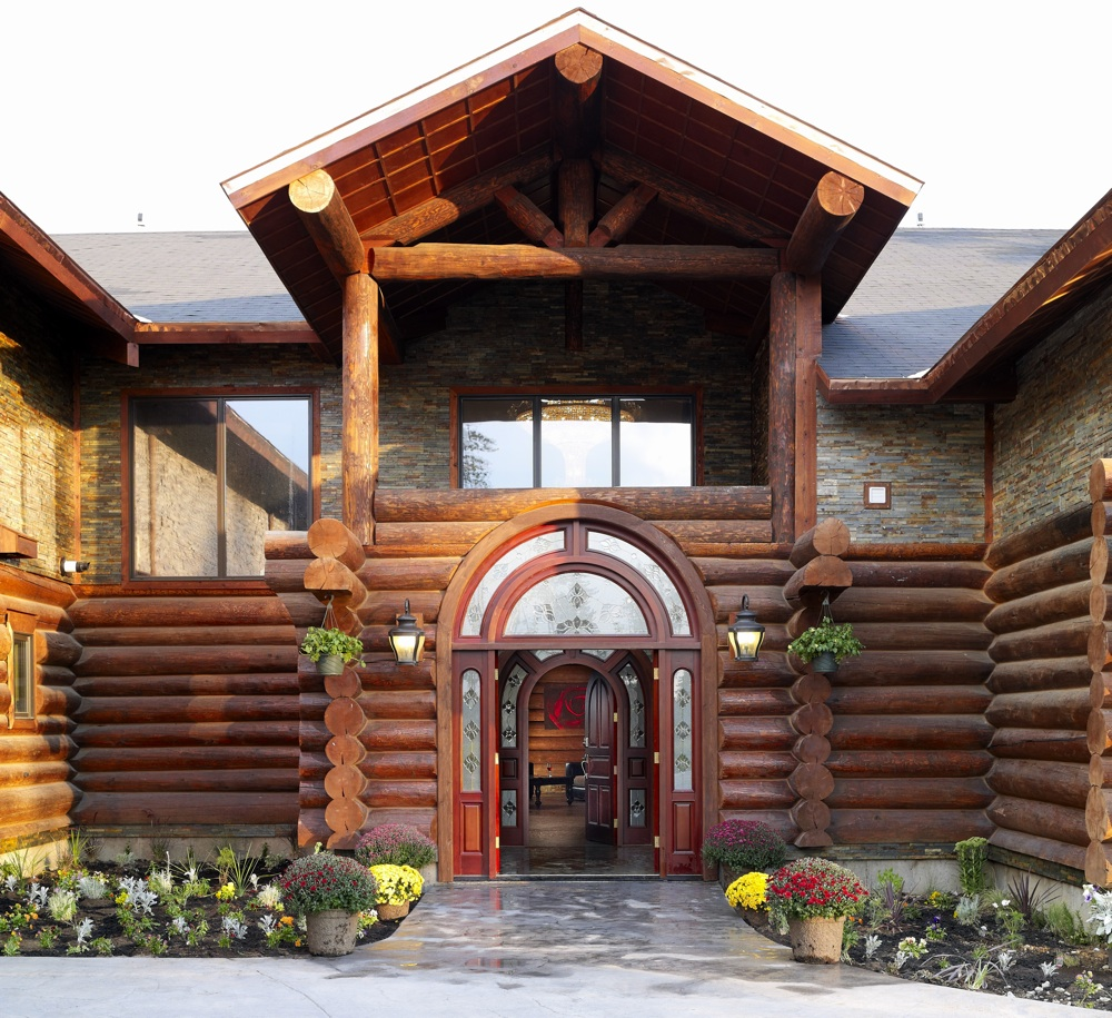 Bkd Luxury Co Home: Luxury Eco Home Near Winter Park, CO To Be Sold With No