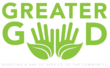 Source Consulting Announces Second Corporate Greater Good Service Day...