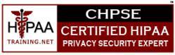 CHPSE Logo