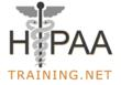 HIPAA Training Logo