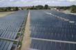 Platinum Building Automation Completes Automation of Largest Solar...