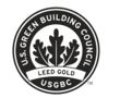 Susquehanna Health Achieves Prestigious LEED® Green Building...