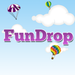 FunDrop.com - Kids Rental Service
