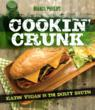 Cookin' Crunk Embraces Old Roots and a New South with Signature Family...