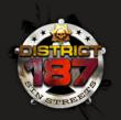 District 187: Sin Streets Unveils Open Beta Date as Netmarble.com...