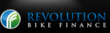"Revolution Bike Finance Implores Motorcycle Riders: ""Don't Be a..."