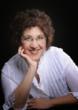 Karen Kataline, Author of FATLASH! Food Police & the Fear of Thin