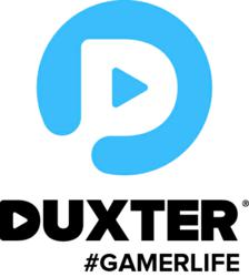 Duxter is the online social network for Gamers