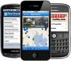 Local App Broker Review