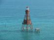 Seaplanes Lighthouse Flight Miami/Key West