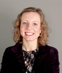 Michelle Kerr
