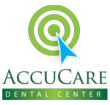 Scottsdale Dentist, Accucare Dental, Now Offering Complete Dental...