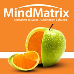MindMatrix, Inc