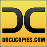 Docucopies.com has the lowest prices on color copies, color printing and a huge array of digital printing products.