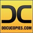 Docucopies.com Expands Product Offering and Website Integration