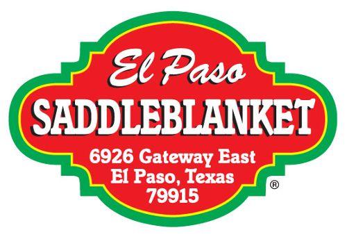 El Paso Saddleblanket Has Been The Worldu0027s Largest Importer, Manufacturer,  And Wholesaler Of Quality
