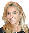 Dr. Ghislaine Beilin