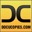 Thanksgiving, Black Friday and Cyber Monday All In One: Docucopies.com...