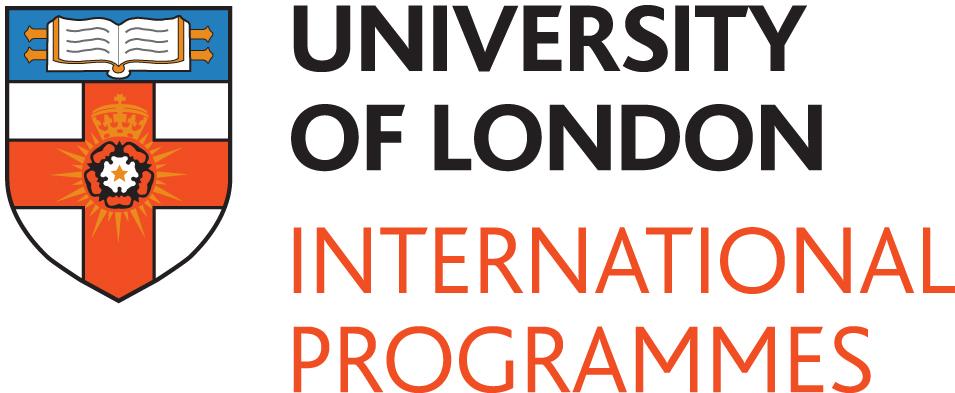 Image result for University Of London logo