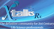 Scientific and Process Improvements That Advance Rheumatoid Arthritis Drug Development, Webinar Hosted by Xtalks
