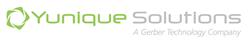 Yunique Solutions Logo