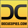 Docucopies.com Donates $500 to Five Cities Swim School Scholarship