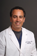 Surgeon Dr. Jonathan Pirnazar with NVISION Laser Eye Centers Outlines...