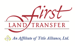 First Land Transfer, a title joint venture between Title Alliance & Keller Williams Exton Market Center