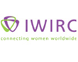IWIRC Announces 2017 Rising Star Award Finalists