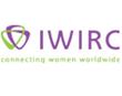 "IWIRC Names 2017 ""Rising Star"" Award Finalist"