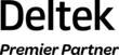 Full Sail Partners, Deltek Premier Partner, Deltek Vision First Essentials