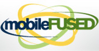 Mobile Fused Pay-Per-Call Advertising