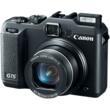 Canon G15 B&H Photo