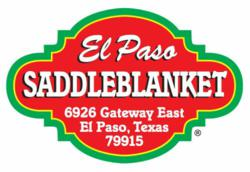 El Paso Saddleblanket has been the world's largest importer, manufacturer, and wholesaler of quality items for the Southwestern lifestyle since 1970