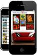 overstockArt.com released the first version of its overstockArt.com Oil Paintings app for iPhone in June 2011.