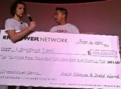 gI 85964 204kbloga Empower Networks Top Earner Lawrence Tam Now Teaching New Members How to Make Money Online