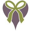 Hamper Heaven Logo