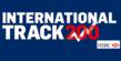 proAV ranks 49th in Fast Track 2012 International Track 200 programme