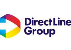 Direct Line Group insurance careers