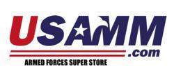 USAMM.com