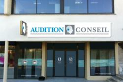 Narbonne Audition Conseil